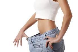 Contact Knoxville Plastic Surgeon Dr. Kleto with questions about Liposuction.