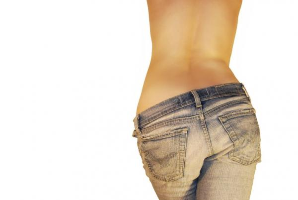 After weight loss, you may be considering body contouring with Board-Certified Knoxville Plastic Surgeon Dr. Dean Kleto...