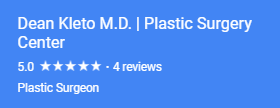 Dean Kleto Reviews on Google | Knoxville, TN