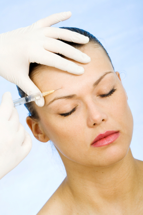 Safe Botox Injections from Dr Kleto | Knoxville, Sevierville